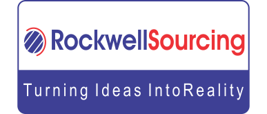 Rockwell Sourcing-textile buying house